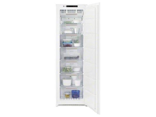 Встраиваемый холодильник ELECTROLUX EUN 92244AW