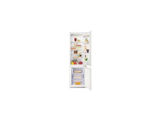 Встраиваемый холодильник ZANUSSI ZBB 928465S