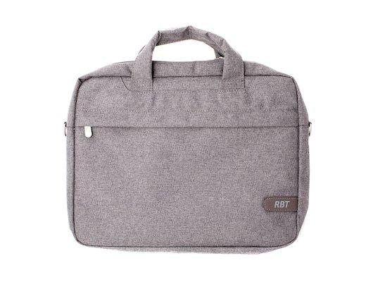 Кейс для ноутбука RBT LSM 7239A 14.1 grey