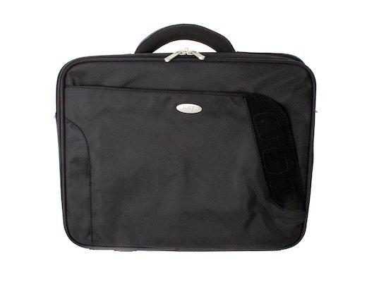 Кейс для ноутбука RBT LSM 10050-1A 15.6