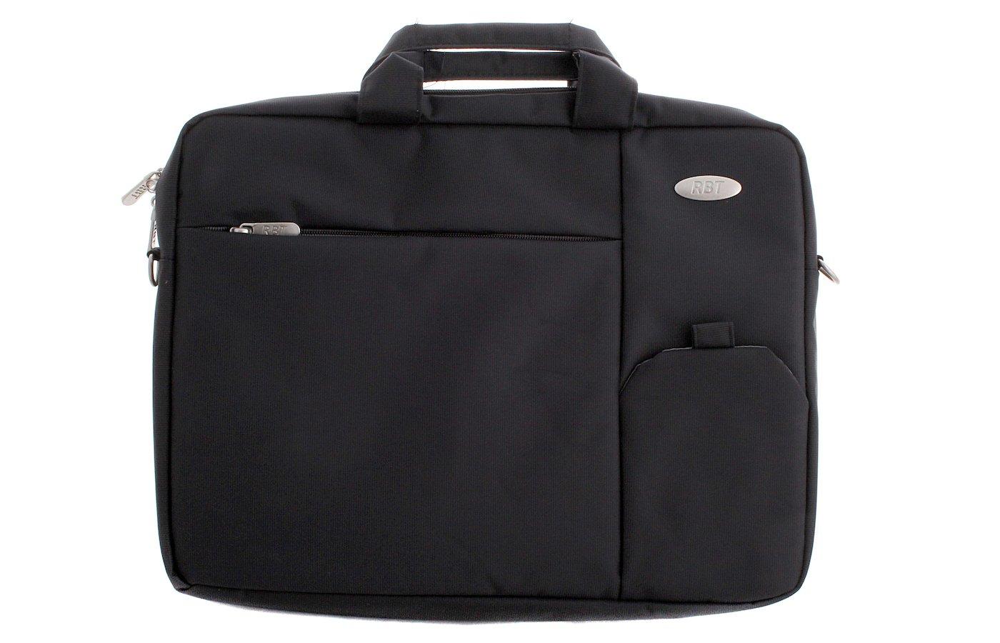 Кейс для ноутбука RBT LSW 6532A 15.6