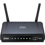 Сетевое оборудование D-Link DIR-620