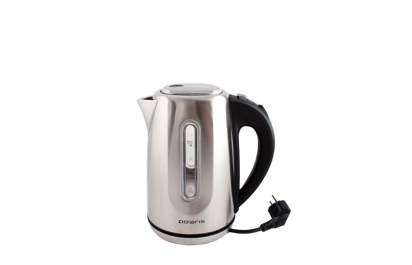 Чайник электрический  POLARIS PWK 1718 CAL