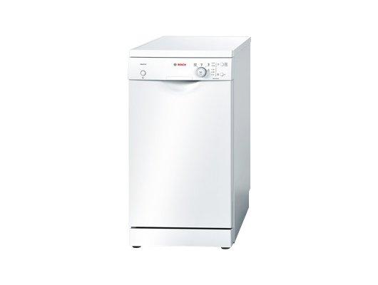 Посудомоечная машина BOSCH SPS 40E42RU