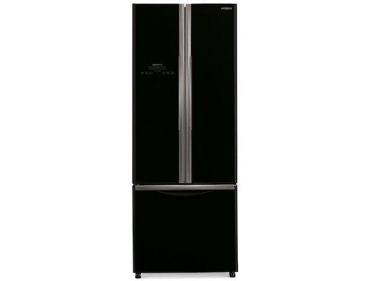 Холодильник HITACHI R-WB 482 PU2 GBK