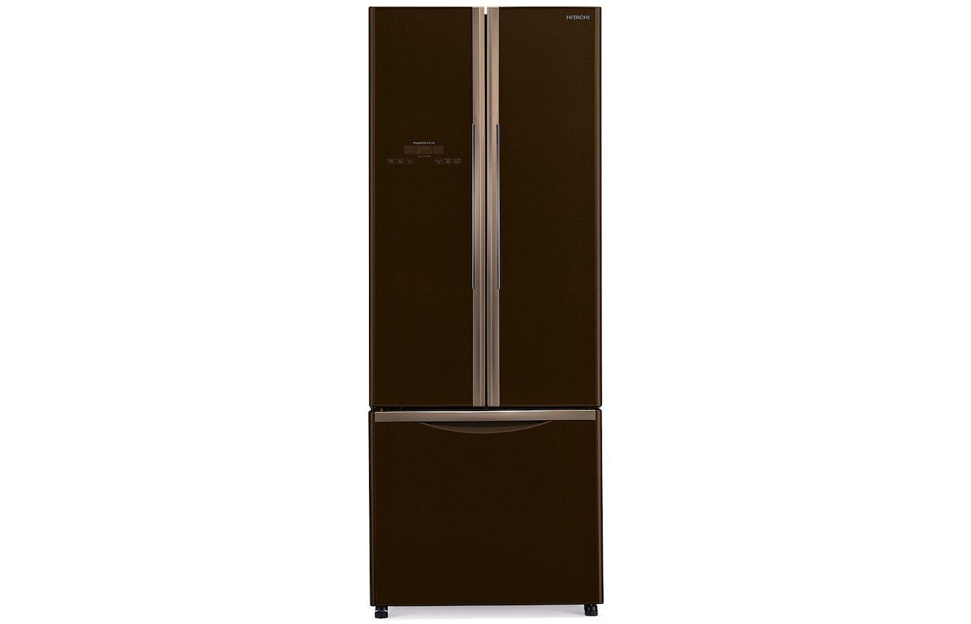 Холодильник HITACHI R-WB 482 PU2 GBW