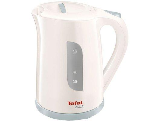 Чайник электрический  TEFAL KO270130