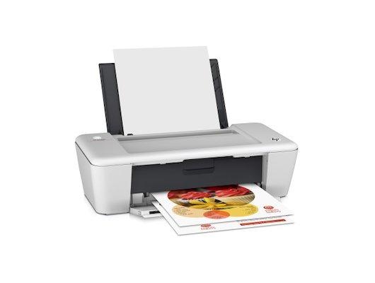 Принтер HP Deskjet Ink Advantage 1015
