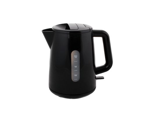 Чайник электрический  PHILIPS HD 9300/90
