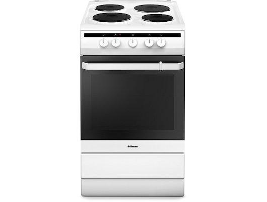 Плита электрическая HANSA FCEW 53000