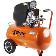 WESTER W 050-150 OLC