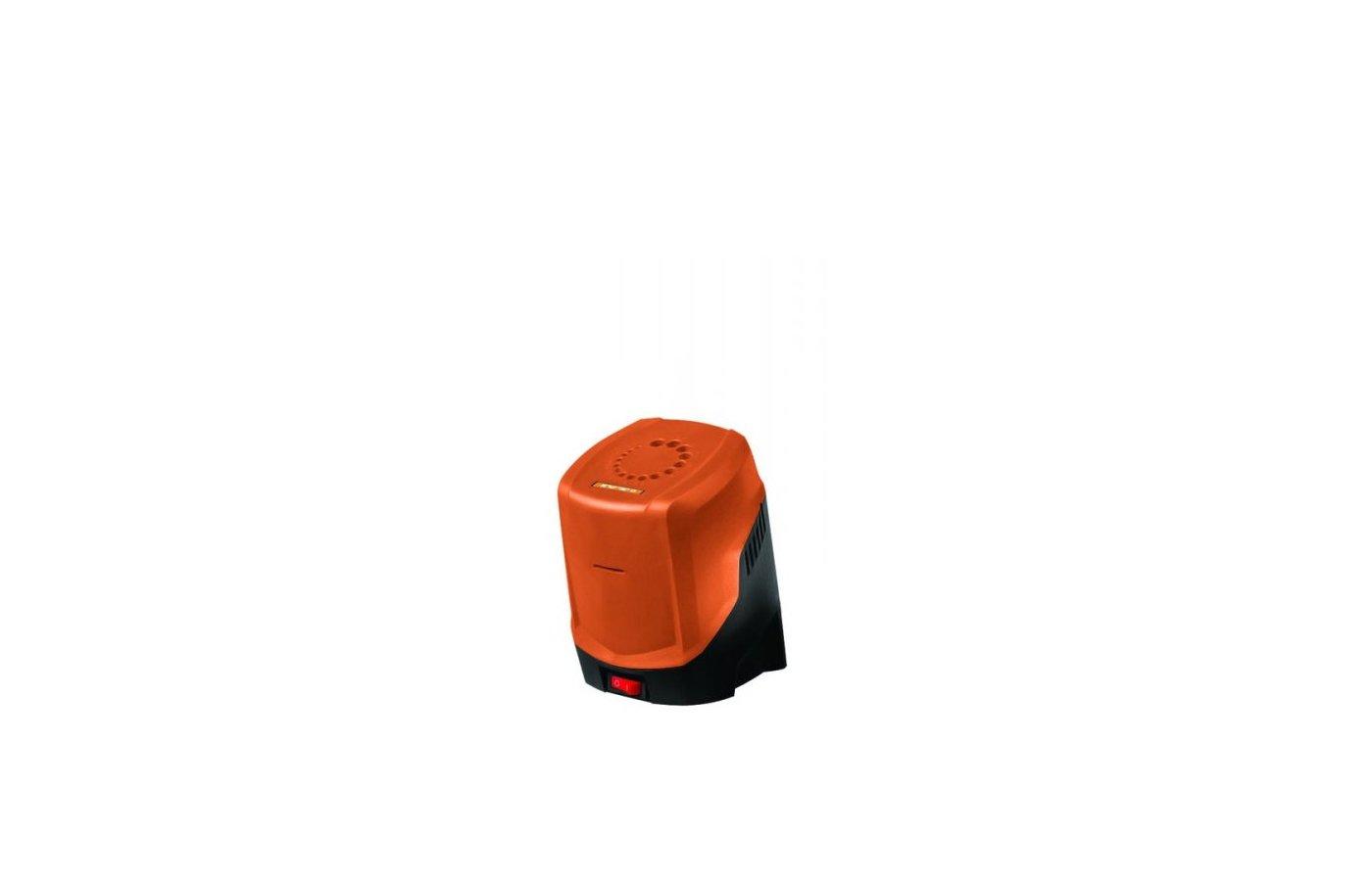 Степлер IVT SHB-55