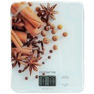 Весы кухонные POLARIS PKS 0832DG специи