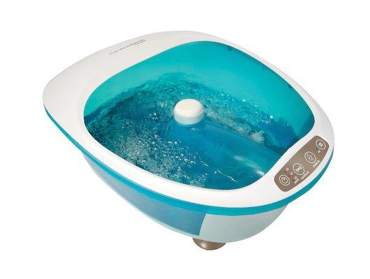 Массажные ванны HOMEDICS ELM-FS-250-EU