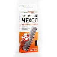 Чехол для ПДУ WiMAX RCCWM-50210-B
