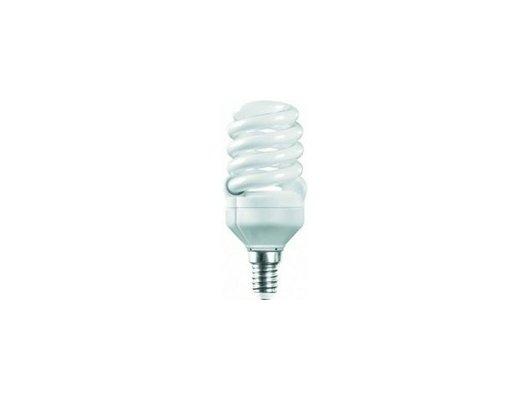 Лампочки энергосберегающие Camelion LH15-FS-T2-M/842/E14 (энергосбер.лампа 15Вт 220В)