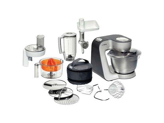Кухонная машина BOSCH MUM 56S40