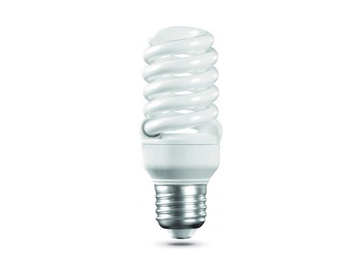 Лампочки энергосберегающие Camelion LH20-FS-T2-M/842/E27 (энергосбер.лампа 20Вт 220В)