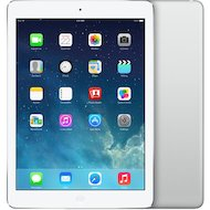 Планшет Apple iPad mini Retina Wi-Fi + Cellular 32GB (ME824RU/A) Silver
