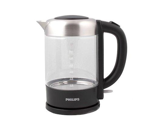 Чайник электрический  PHILIPS HD 9340/90