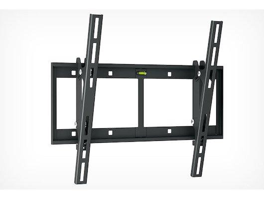 """Кронштейны 37""""- 46 Holder LCD-T4609-B"""