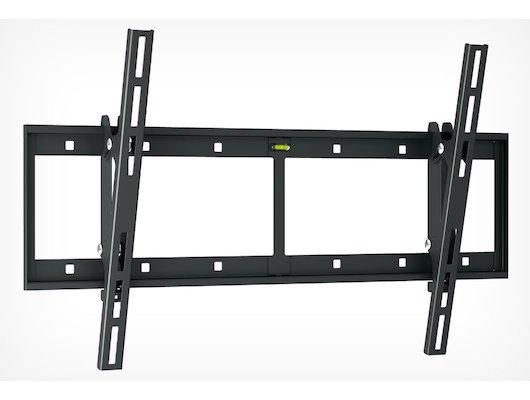 """Кронштейны 42""""- 65 Holder LCD-T6606-B"""