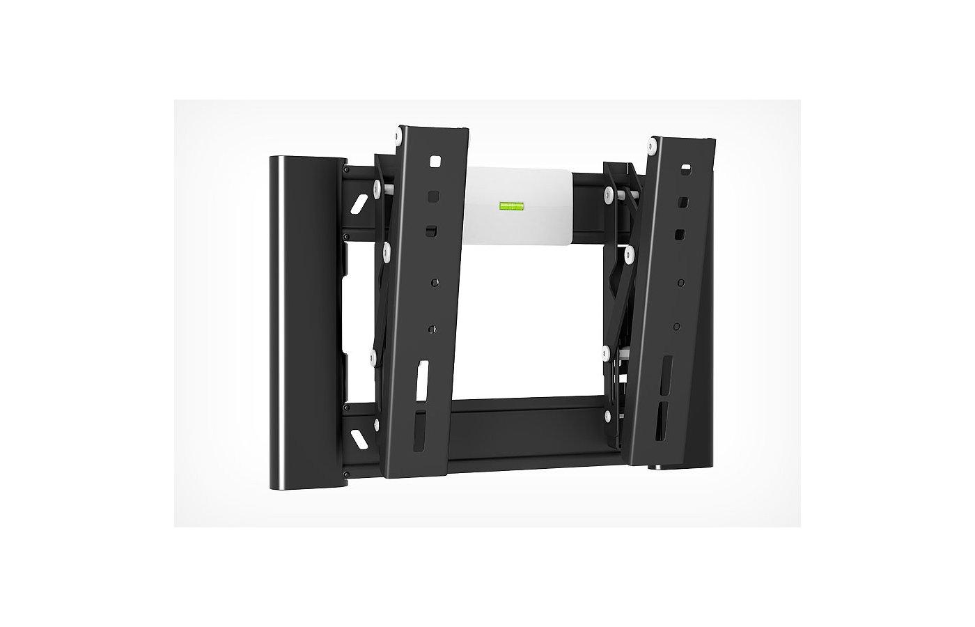 """Кронштейны 22""""- 37 Holder LCD-T2607-B"""