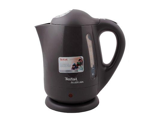 Чайник электрический  TEFAL BF 925932
