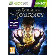 Fable: The Journey Xbox 360 русская версия