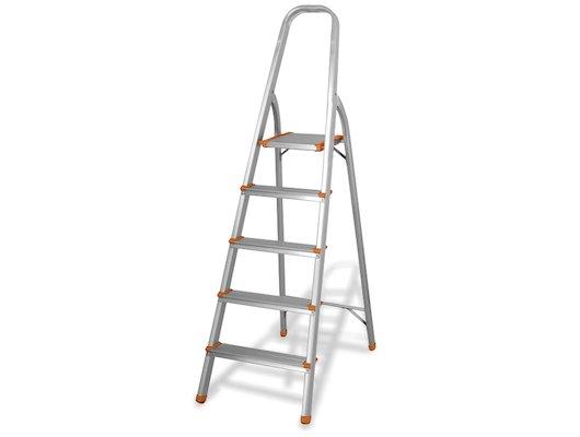 Лестница IVT ladder 99 лестница