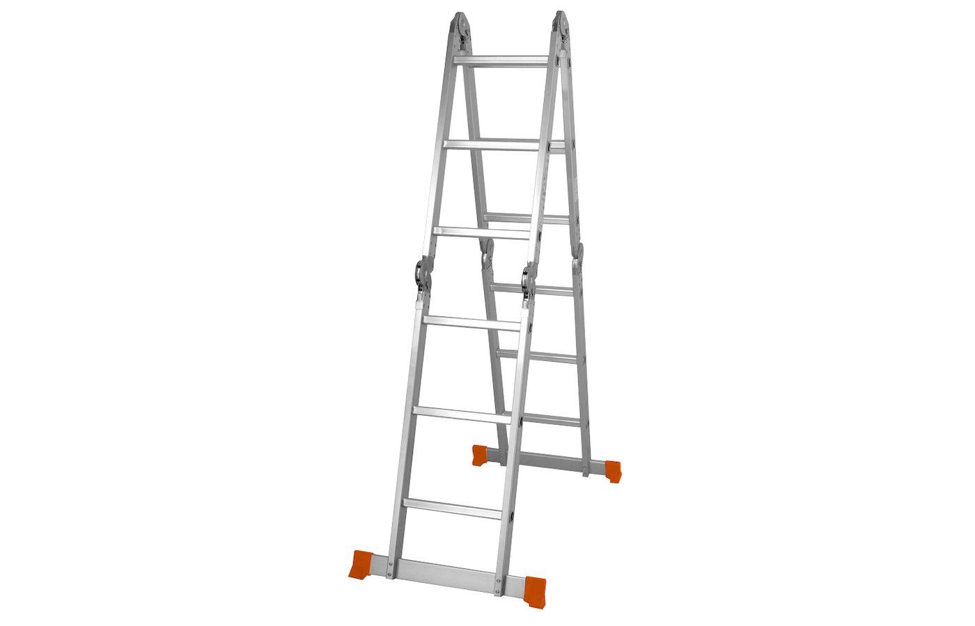 Лестница IVT ladder 475 лестница