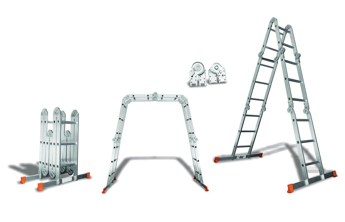 Лестница IVT ladder 486 лестница