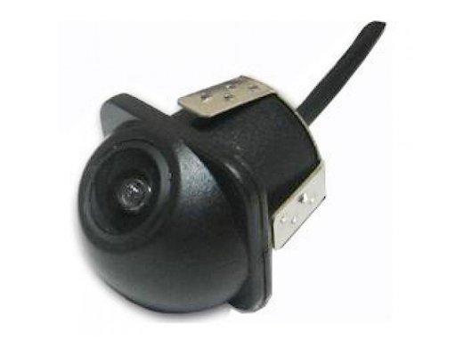 Парктроник INTRO VDC-002