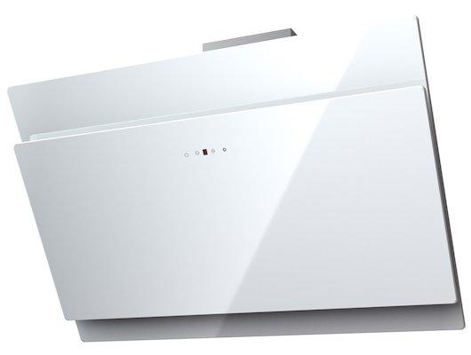 Вытяжка KRONA ANGELICA 900 white sensor