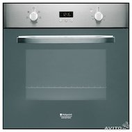 Духовой шкаф HOTPOINT-ARISTON FH 53 IX/HA S