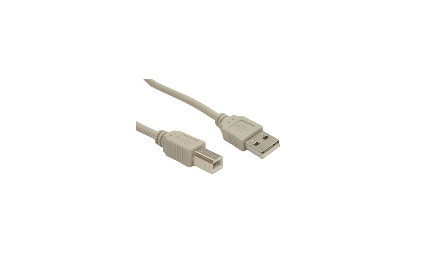 USB Кабель BELSIS BW 1413 USB2.0 A(m) - В(m) 5м