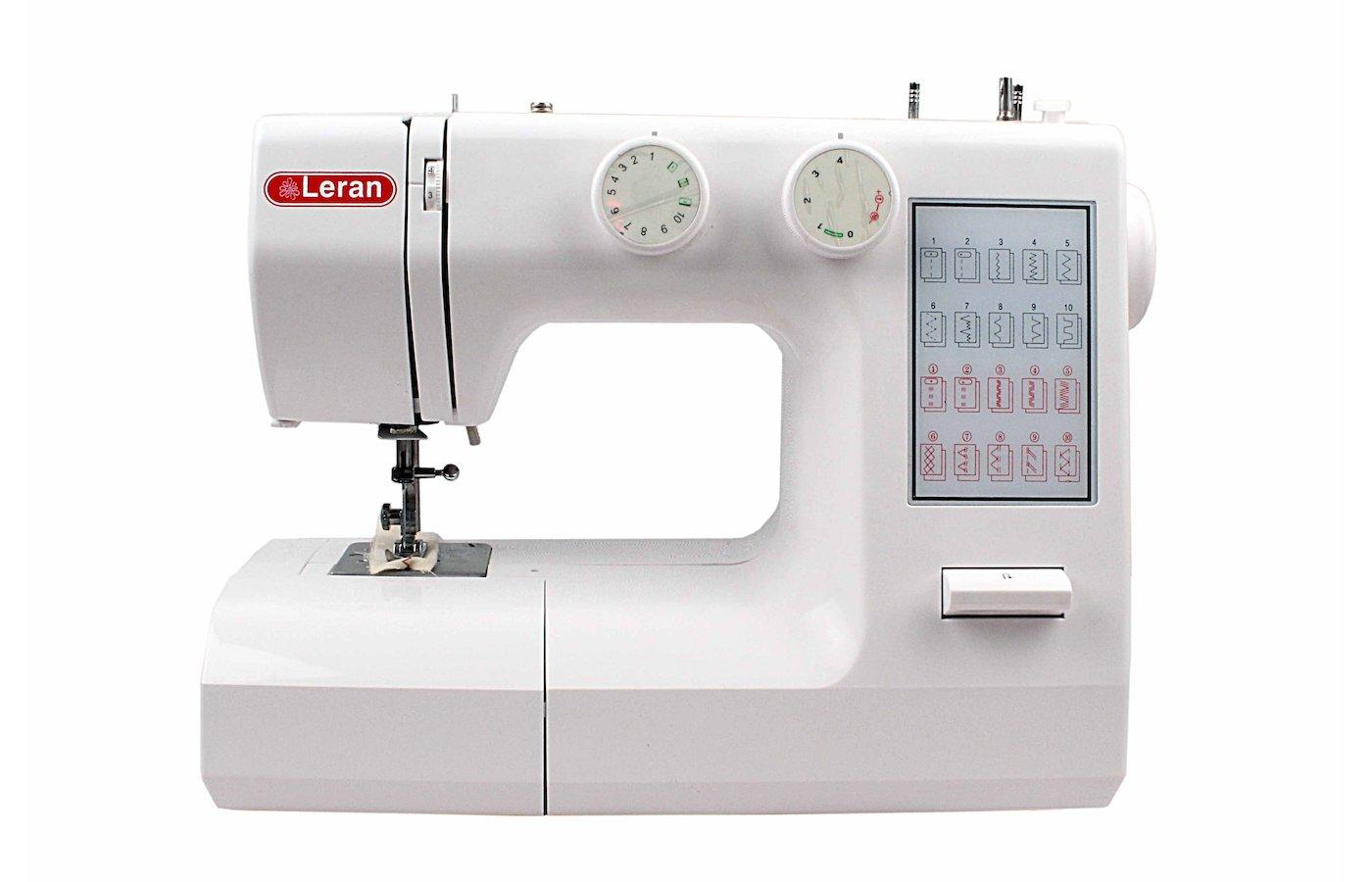 Швейная машина LERAN FY-2200