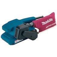 Ленточная шлифовальная машина MAKITA 9910