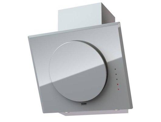Вытяжка KRONA GRACE 600 white 3P-S