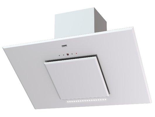 Вытяжка KRONA LINA 900 WHITE4P-S