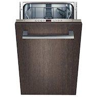 Встраиваемая посудомоечная машина SIEMENS SR 64M030RU