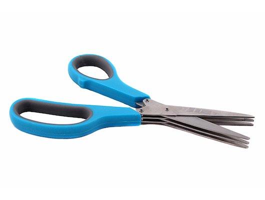 кухонные принадлежности EXCOOK KL42D01-3 Ножницы