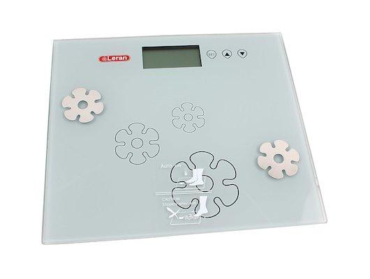 Весы напольные LERAN EF961 S32