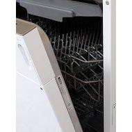 Фото Встраиваемая посудомоечная машина LERAN BDW 60-146