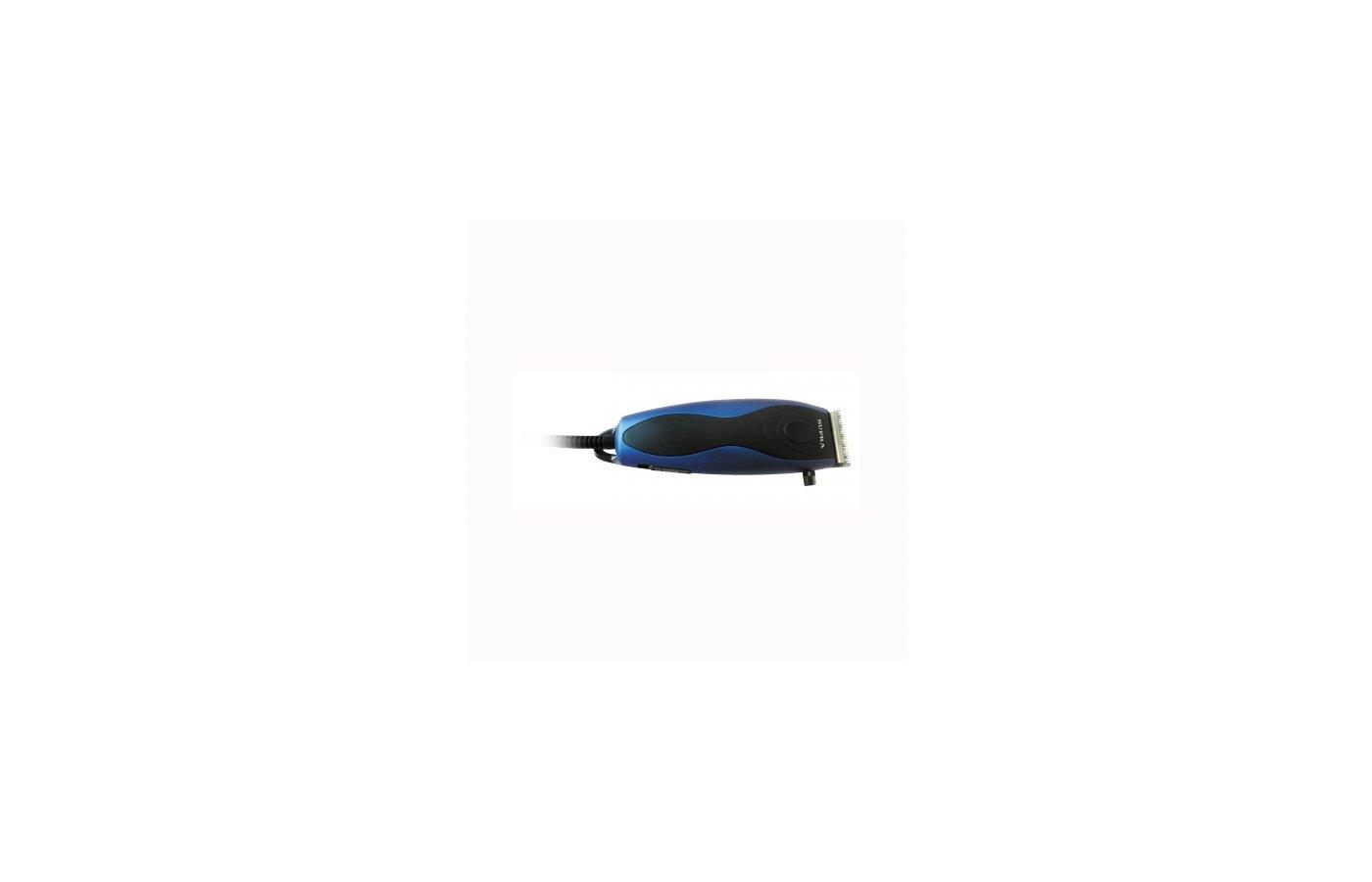 Машинка для стрижки волос SUPRA HCS-203