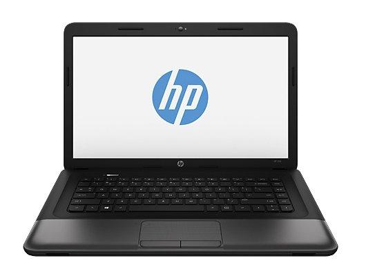 Ноутбук HP 255 /F0X66ES/