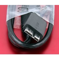 Фото Внешний жесткий диск Seagate STDR1000203 Slim 2.5 1000GB 5400RPM 8MB USB 3.0 RTL Red
