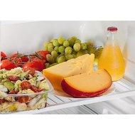 Фото Холодильник POZIS RS-411
