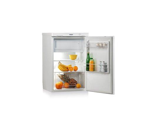 Холодильник POZIS RS-411