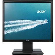 """Фото ЖК-монитор 19"""" Acer V196Lb Black /UM.CV6EE.010/"""
